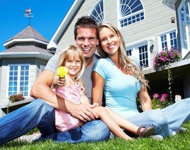 Get a Mortgage Loan