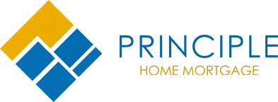 Principle Home Mortgage